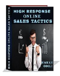 high-response